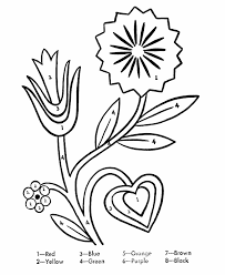 Small Picture flower coloring pages Print This Page Go to the next Page