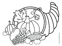 turkey coloring images t1009 turkey coloring pages free also coloring page turkey coloring pages turkey printable