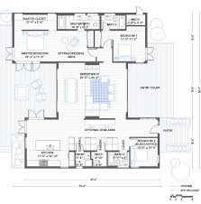 shipping container home floor plans. Wonderful Home 4 Bedroom Container Homes Floor Plans 4Bedroom Shipping In Home