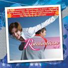 Románticos, Vol. 1