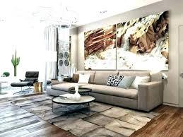 living room art decor large living room art decor for large walls medium size of extra on extra large living room wall art with living room art decor large living room art decor for large walls