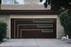 mid century modern garage doors with windows. Windows Ideas Interior Appealing Mid Century Garage Door Fascinating 13 Dining Room Modern Doors With
