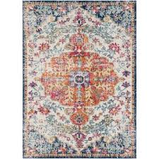 carpet area rugs. Hillsby Saffron Area Rug Carpet Rugs