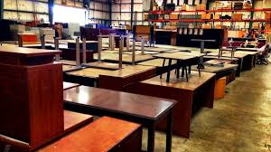 Office Furniture Kitchener Waterloo Furniture Stores In Dfw Asian Furniture Hoppers Crossing