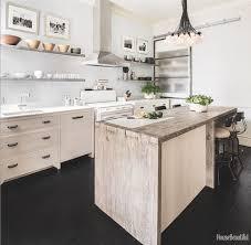 Modern Victorian Kitchen Design