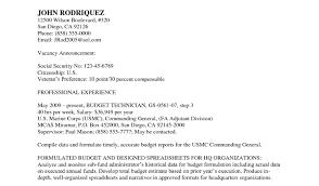 Full Size of Resume:infatuate Satisfying Executive Resume Writing Services  Nyc Noteworthy Professional Resume Writing ...