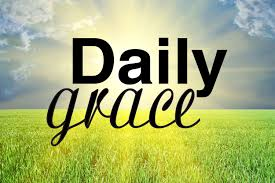 Image result for grace