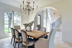 french country chandelier french country chandeliers dining room shabby chic style french country lighting canada