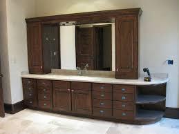 small vanity bathroom. Full Size Of Bathroom:small Vanities For Bathroom White Vanity Ideas Sink Large Small E