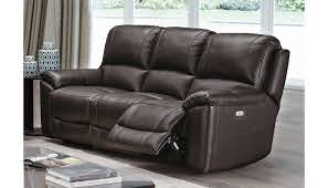 waterloo power recliner living room
