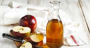 apple cider vinegar s benefits lose weight heal your gut and treat acne