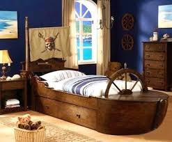 themed bedroom furniture. Perfect Furniture Themed Bedroom Furniture Kids Bed Rooms Cool Pirate Ship Beds For Amazing  Nautical Regarding Designs Sports On Themed Bedroom Furniture E