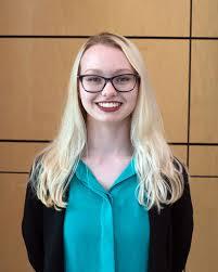 Graduate Profile: Kristen Johnson - Purdue University Northwest