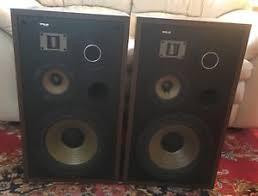 pioneer floor speakers. image is loading vintage-pair-pioneer-hpm-60-floor-speakers-sound- pioneer floor speakers a