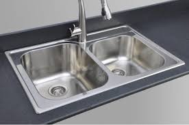 eco friendly kitchen sinks insteading