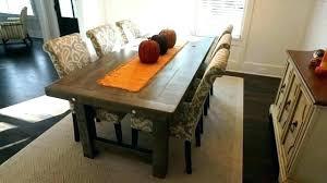 farm wood dining table farm wood dining table rustic dinning room furniture farm dining room table