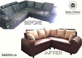 leather furniture repair kit leather furniture scratch repair large size of sofa upholstery leather scratch repair