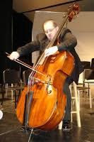 Apa saja contoh alat musik melodis? 11 Contoh Alat Musik Gesek Tugas Sekolah Ku