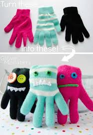 fun crafts for tweens pinterest. 29 of the best crafts for kids to make (projects boys \u0026 girls!) fun tweens pinterest