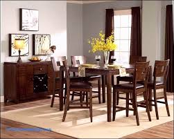 best glass top dining table new 60 round glass dining tables and beautiful glass top dining