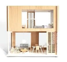 barbie furniture dollhouse. Modern Barbie Furniture Dollhouse Doll E