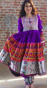Best Dress Design 2017 Best Pakistani Pathani Frock Designs For 2020 Afghan