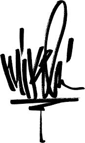 Official Store | <b>Mike Shinoda</b>
