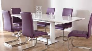 purple furniture. Purple Furniture L