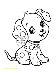 Girl Scout Law Coloring Pages Free Printable Jumbo Coloring Book