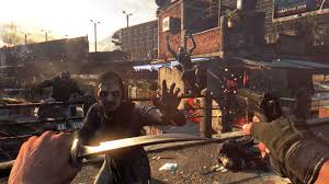 Dying Light Benchmarked Graphics Cpu Performance Techspot