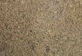 beige granite countertops granite countertops tampa autumn beige blue granite countertop colors