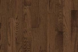 dark hardwood floor sample. Dark Wood Flooring Sample Fresh On Luxury Strikingly Beautiful Hardwood Floor