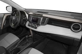 2015 toyota rav4 interior. 2015 toyota rav4 pictures including interior and exterior images autobytelcom rav4