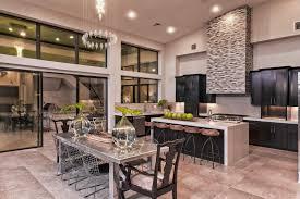 Luxury Kitchen Luxury Kitchen Inspiration