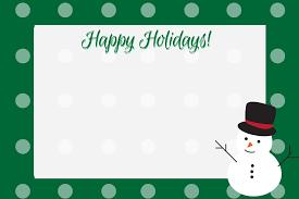 Holidays Snowman Happy Holidays Snowman Snowball Free Image On Pixabay