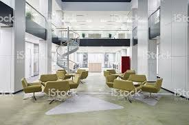 nike air force baw office. Modern Office Lobby. Delighful Lobby Intended Nike Air Force Baw