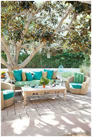 10 my affordable patio furniture and