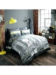 new york bedding set new bedding sets new bedding sets new landmarks double duvet cover bedding new york