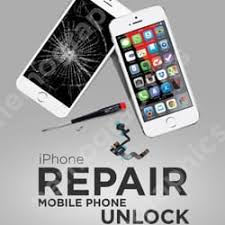iphone repair. photo of prepaid spot iphone repair \u0026 unlock service - artesia, ca, united states iphone