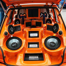 sound system car. modified car sound system- screenshot thumbnail system i