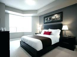 gray walls bedroom grey bedroom walls bedroom gray walls bedroom light grey bedroom incredible picture ideas
