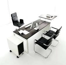 office design software online. Sofa Design Home Elegance Office Desk Whimsy Writing . Best Software Online