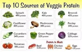 What Should I Eat To Consume 150gms Of Protein Per Day Quora