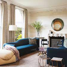 50 Chic Home Decorating Ideas Easy Interior Design And Decor Tips To Try