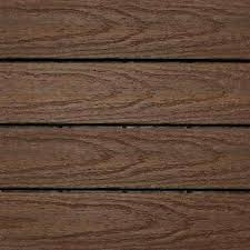 deck tile home depot recycled rubber deck tiles home depot outdoor rubber floor tiles home depot