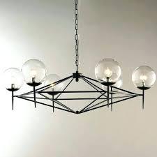 mid century chandelier creative chandelier ideas pictures best mid century loft images on lighting ideas mid