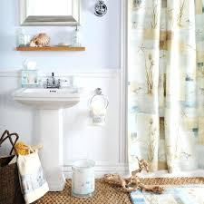 avanti shower curtains outhouse shower curtain towels bathroom accessories shower curtains avanti linens shower curtains