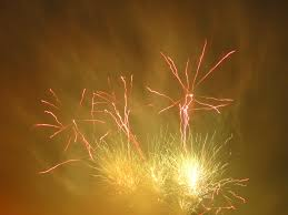002 billericay round table fireworks 5th nov 2016