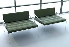 contemporary waiting room furniture. Exellent Contemporary Modern Waiting Room Chairs Furniture Office  Area And Contemporary Waiting Room Furniture L