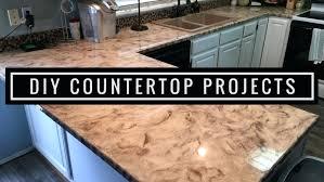diy granite countertops kits metallic countertop kit countertop kit metallic customer install 1